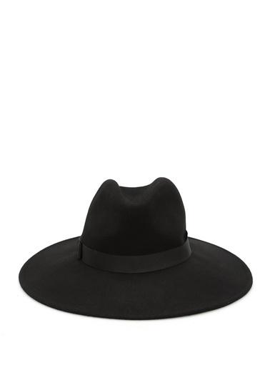 Şapka-Club Monaco